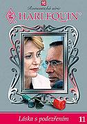 Harlequin 11 - Láska s podezřením (1998)