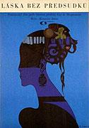 Láska bez předsudků (1958)