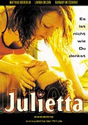 Julietta (2001)