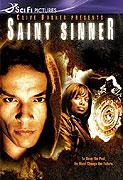 Svatý hříšník (2002)