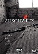 Osvětim: nacisté a konečné řešení (2005)