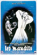 Maudits, Les (1947)