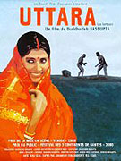 Uttara (2000)
