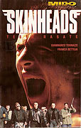 Skinheads (1993)
