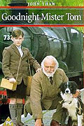 Goodnight Mister Tom (1998)