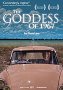 Goddess of 1967, The (2000)