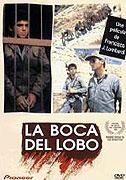 Boca del lobo, La (1988)