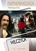 Vlčice (1983)