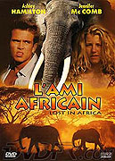 Lost in Africa (1994)