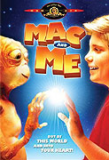 Mac a já (1988)
