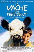 Kráva a prezident (2000)