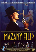 Mazaný Filip (2003)