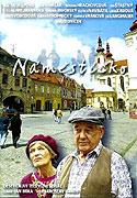 Náměstíčko (2004)
