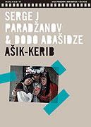 Ašik - Kerib (1988)