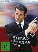 Sinan Toprak (2001)