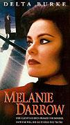 Agentka Melanie Darrowová (1997)
