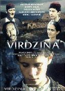 Virdzina (1991)