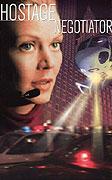 Zachránce (2001)