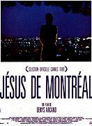 Ježíš z Montrealu (1989)