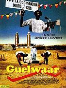 Guelwaar (1992)