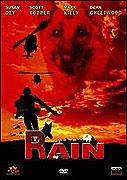 Vlčák Rain (2001)