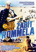 Zabít Rommela (1969)