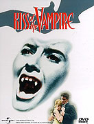 Kiss of the Vampire, The (1963)