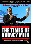Times of Harvey Milk, The (1984)