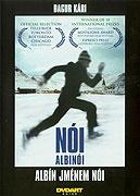 Albín jménem Noi (2003)