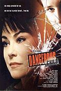 Nebezpečný syn (2001)