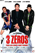 Tři esa (2002)