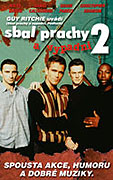 Sbal prachy a vypadni 2 (2000)