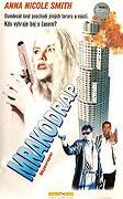 Mrakodrap (1997)