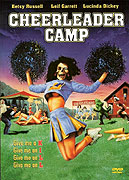 Cheerleader Camp (1987)