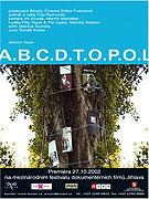 A.B.C.D.T.O.P.O.L. (2002)