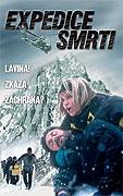 Expedice smrti (1997)