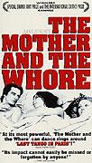 Maman et la putain, La (1973)