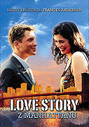Love Story z Manhattanu (2002)