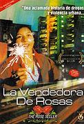 Vendedora de rosas, La (1998)