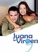 Juanin zázrak (2002)