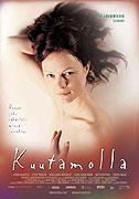 Kuutamolla (2002)