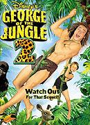 Král džungle 2 (2003)