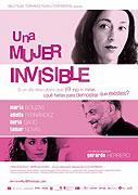 Neviditelná žena (2007)