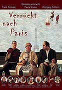 Verrückt nach Paris (2002)