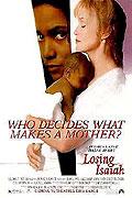 Ztracený Izaiáš (1995)