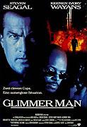 Glimmer Man (1996)