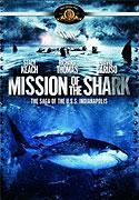 Operace Žralok (1991)