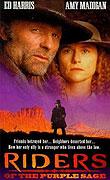 Jezdci purpurových stepí (1996)