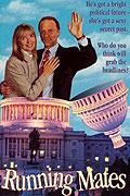 Kandidátka na první dámu (1992)