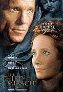 Třetí zázrak (1999)